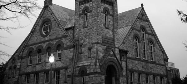 old chapel (web)