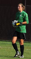 women's soccer Collegian File Photo flickr