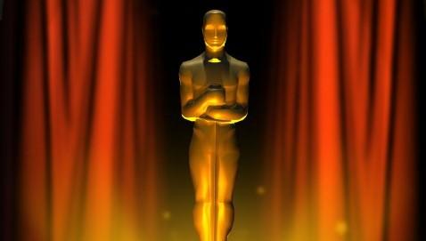 Oscars MCT