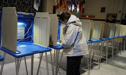 voting collegian file res