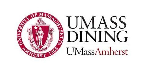 Massachusetts ban on commercial food waste in landfills impacts UMass dining halls