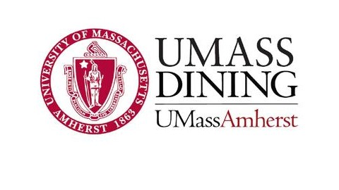 Courtesy of UMass.edu