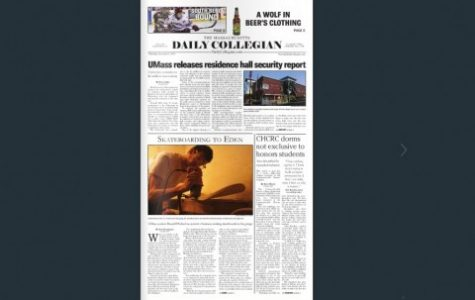 Print Edition: Dec. 5, 2013