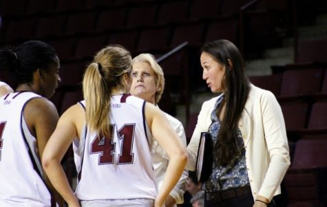 UMass women's basketball remains winless in A-10 play with loss to VCU