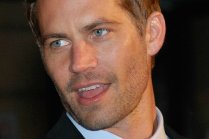 Remembering Paul Walker: a humble celebrity