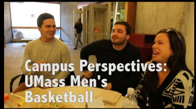 Campus+perspectives%3A+Will+UMass+make+the+NCAA+Tournament%3F