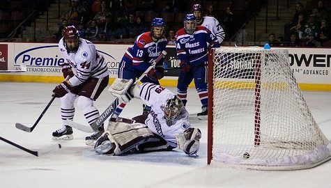UMass visits UML hoping to end eight-game drought