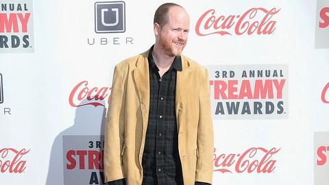 Flickr/Streamy Awards