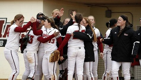 UMass softball set to begin a new era
