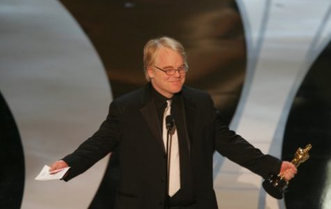 Phillip Seymour Hoffman remembered