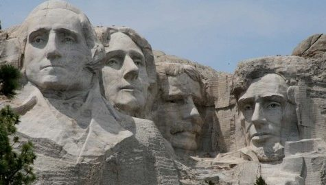 Five things to know about President's Day