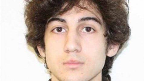 Tsarnaev should be executed