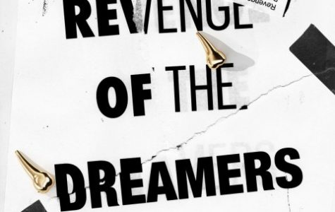Dreamville Records 'Revenge of the Dreamers' unleashes new, talented artists