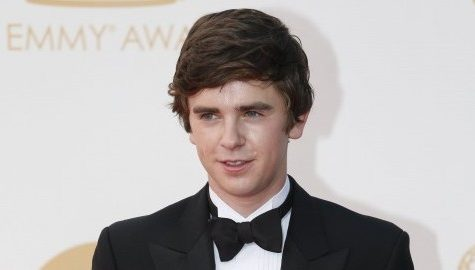 'Bates Motel' checks in for its second season