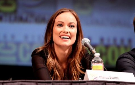 Pick up Olivia Wilde's look with ease for cheap