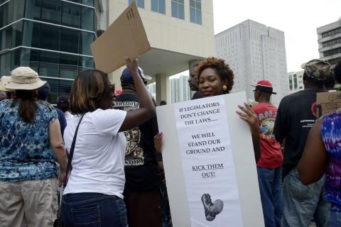 Shadi Bushra/Miami Herald/MCT