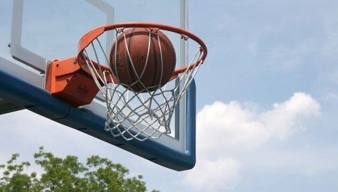 UMass Hillel to play in the National Hillel Basketball Tournament