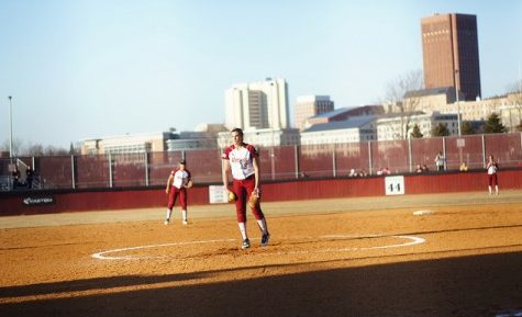 Minutewomen creating home-field advantage at Sortino Field