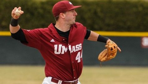 UMass looks to continue to build confidence against non-conference opponents