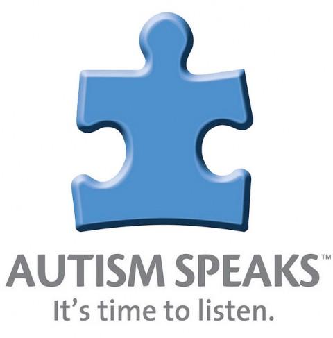 Autism Speaks U hosts panel for awareness month
