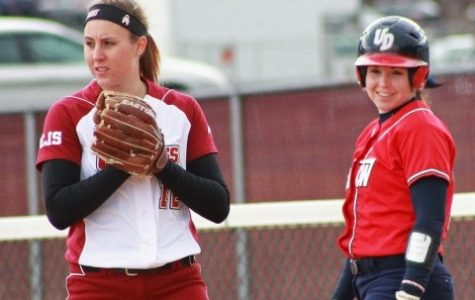 UMass pulls off doubleheader sweep of St. Bonaventure in convincing fashion