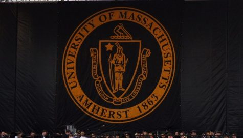 Long-time UMass professor Normand Berlin, 83, dies