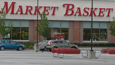 Market Basket a case study in social responsibility