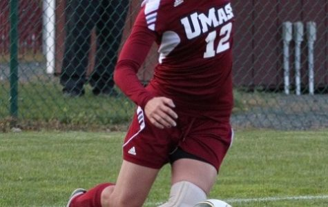 Minutewomen not concerned with overtime games at the moment, preparing for game against Northeastern