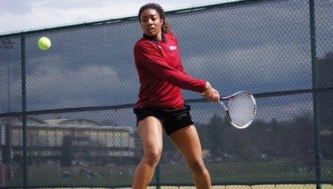 UMass tennis is reloading, not rebuilding in 2014