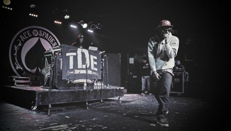 """These Days…"" proves Ab-Soul's staying power"