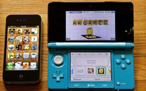 How the 3DS became the best new console on the market