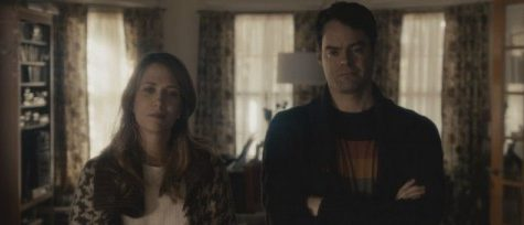Hader and Wiig give a beating heart to 'Skeleton Twins'