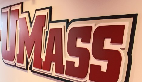 Four months after banning Iranian students from certain graduate programs, UMass announces new measures to ensure compliance with U.S. law