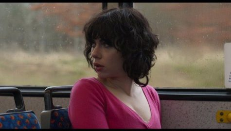 'Under the Skin' is an entrancing, enlightening film