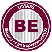 (Board of Entrepreneurship)