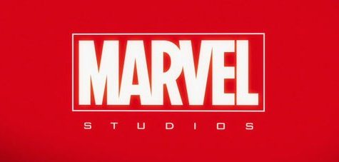 Marvel Cinematic Universe raises the stakes in first two phases