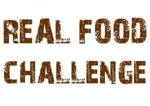 Real Food Town Hall hosted by UMass Real Food Challenge on Thursday
