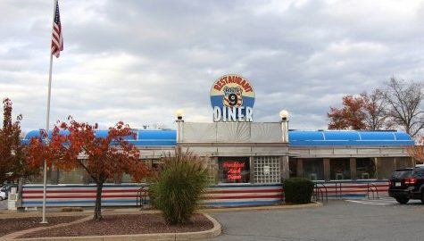 Route 9 Diner's response to sexual harassment allegations met with skepticism by former employees