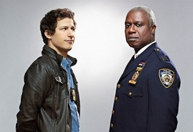 'Brooklyn Nine-Nine' gets back on its beat