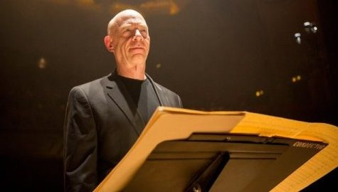 Miles Teller and J.K. Simmons shine in 'Whiplash'