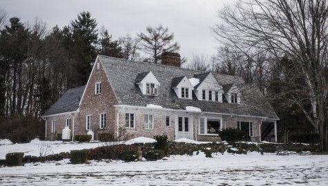 Massachusetts Center for Interdisciplinary Renaissance Studies has 'something that interests everyone'