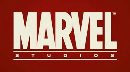 Marvel Cinematic Universe shows signs of life in Phase Three