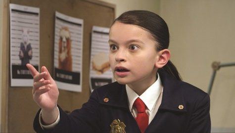 'Odd Squad' aims to make math fun for kids