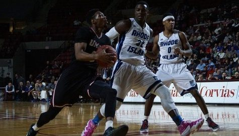 UMass basketball returns home to Mullins Center with matchup against Dayton