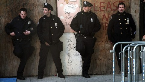 (Shooting Brooklyn/Flickr)