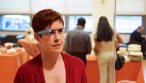 The end of Google Glass, and what we can learn from it