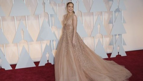 The Oscars: a night of elegance and style