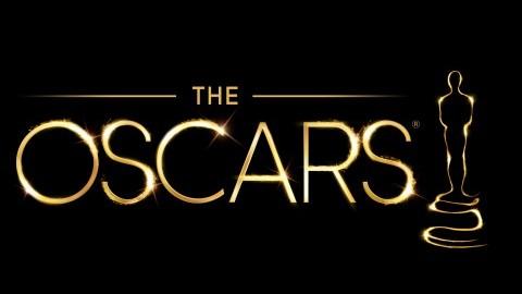 (The Academy Awards)