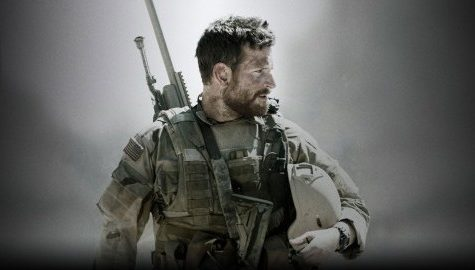 'American Sniper' rife with problems and inaccuracies