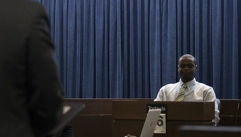 Closing arguments presented, jury deliberations begin Friday in first of four 2012 gang rape trials